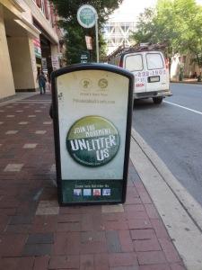 2014 08 24 PHIL don't litter - Copy